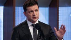 Зеленский анонсировал новую программу повышения пенсий