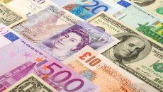 Уходящий год может закончиться для EM валют на позитивной ноте