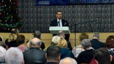 «Антонов» и Укроборонпром обсудили будущее предприятия