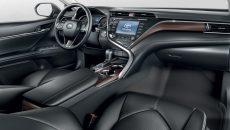 Рада купила автомобилей более чем на 12 млн грн