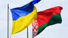 Украина оценивает ситуацию в Беларуси, - Кулеба