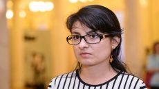 Правоохранители должны открыть дело против Геруса по обвинениям во взяточничестве при лоббировании импорта электроэнергии из России, - Войцицька