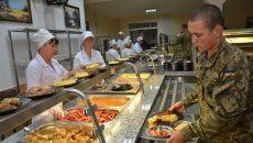 Переход армии на новую систему питания разблокирован