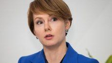Нафтогаз определился с тем, кто займется судами с Газпромом