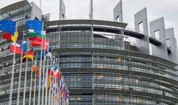 В ЕС призвали РФ взять пример с Ирана и признать вину в крушении MH17