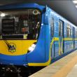 На столичное метро потратят еще 100 млн гривен