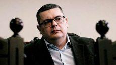 Избран новый глава комитета иностранных дел