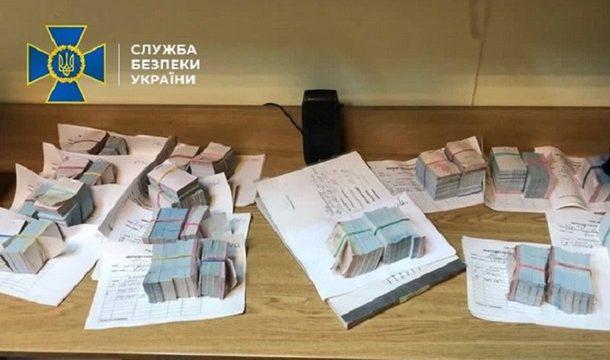 В Черновцах чиновники