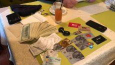 В Киеве мошенники продавали должность начальника тюрьмы