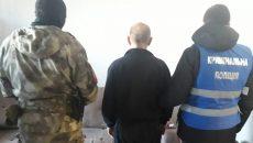 Задержаны убийцы адвоката в Кропивницком