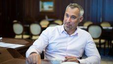 Рябошапка сменил группы прокуроров в расследованиях преступлений в оборонном секторе