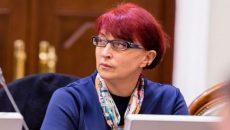 Повышение пенсионного возраста в Украине неизбежно, - Третьякова