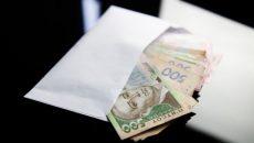 Милованов назвал ТОП-5 предприятий-должников по зарплате