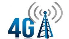 АМКУ разрешил мобильным операторам перераспределение частот