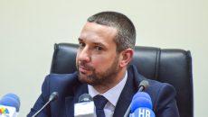 Будучи в Киеве, решил узнать ситуацию, – глава Николаевской ОГА о своем визите к генпрокурору относительно ареста завода «Океан»