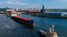 Украина может навсегда потерять стратегический завод «Океан» из-за атаки россиян, – инвестор Капацына