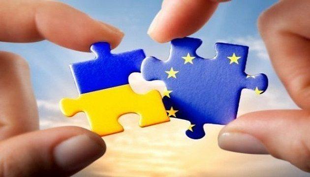 Украина закрыла 12 годовых квот на беспошлинный ввоз в ЕС