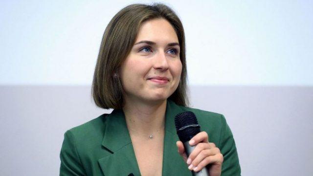 Новосад заявляет о закрытии политических дискуссий с Венгрией по языковому вопросу в школах