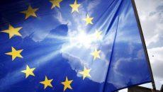 ЕС увеличивает бюджет на €6,2 млрд