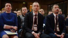 Советник премьера Голик анонсировал беспрецедентный ремонт дорог