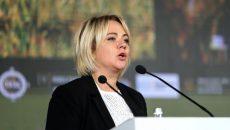 Министр по делам ветеранов ожидает принятия нового закона о статусе ветеранов