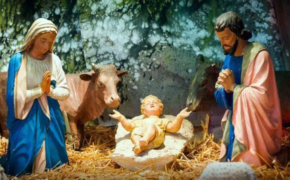 Православные и греко-католики встречают рождественский сочельник
