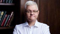 Церковь может быть посредником в решении конфликта на Донбассе, - советник секретаря СНБО