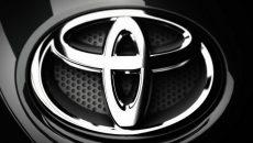 Toyota отзывает около 700 тыс. автомобилей