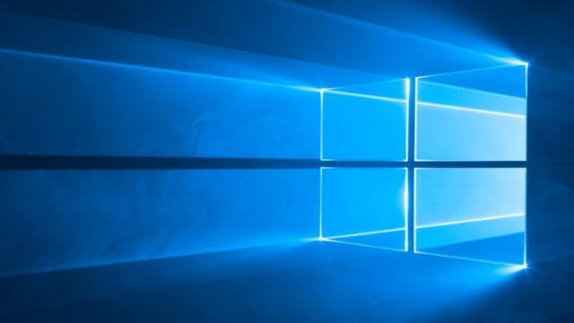 Windows 10 запустила функцию телефонных звонков