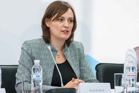 Государство предложит инвесторам новую модель развития возобновляемой энергетики в Украине