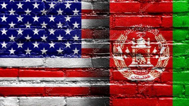 Возобновились переговоры США и афганских талибов