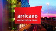Arricano отменила сделку по продаже Dragon Capital ряда торговых центров