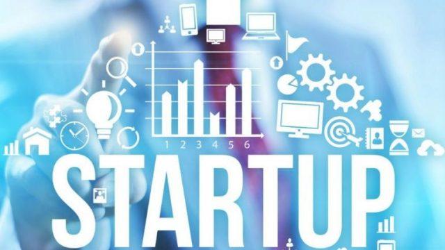 Украинские стартапы поборются за $75 000