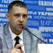 ВАКС не избрал меру пресечения подозреваемому в завладении 54 млн грн