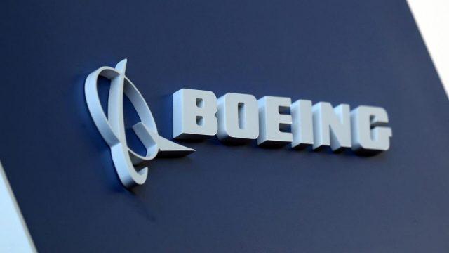Партнер Boeing активно набирает инженеров в Украине