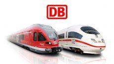 В Укрзализныце не знают условий соглашения с Deutsche Bahn