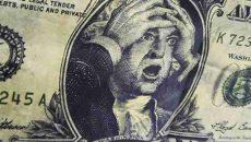 Состояние миллиардеров превышает доходы населения Земли