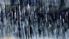 Проливные дожди на юго-востоке Бразилии унесли жизни почти 50 человек
