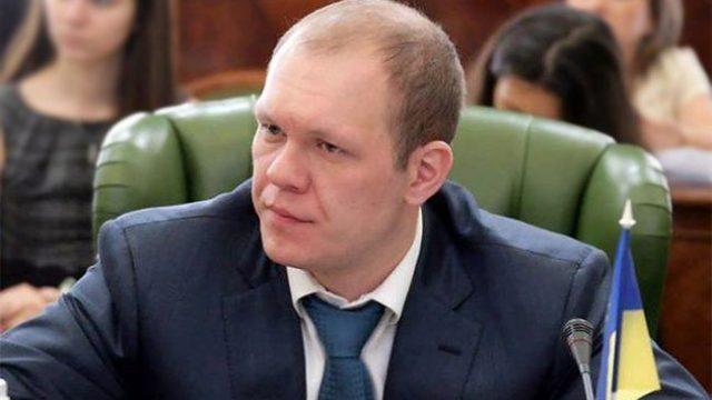 НАБУ объявило в розыск экс-нардепа