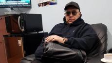 В деле Гандзюк задержан экс-помощник нардепа