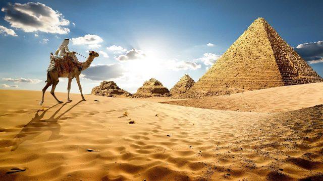 OTI Holding создаст новую гостиничную сеть на курортах Турции, Египта и Туниса