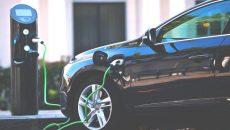 PSA и Total начнут производить аккумуляторы для электромобилей