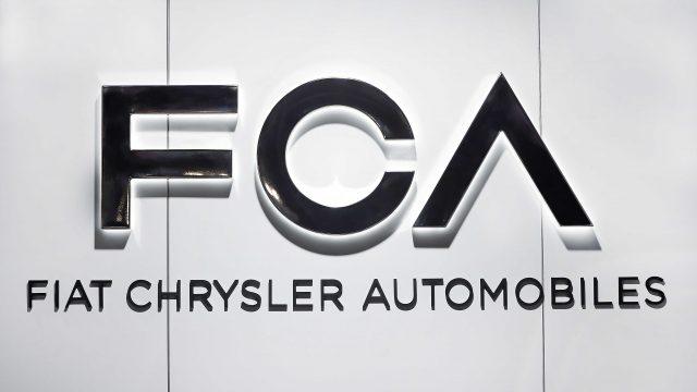 Fiat Chrysler получил миллиардный убыток