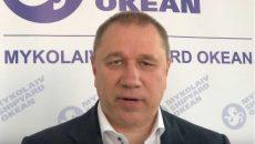 «Океан» арестовали по показаниям Игоря Игнатова, ранее обвиняемого в соучастии в рейдерских операциях ОПГ Капитошки