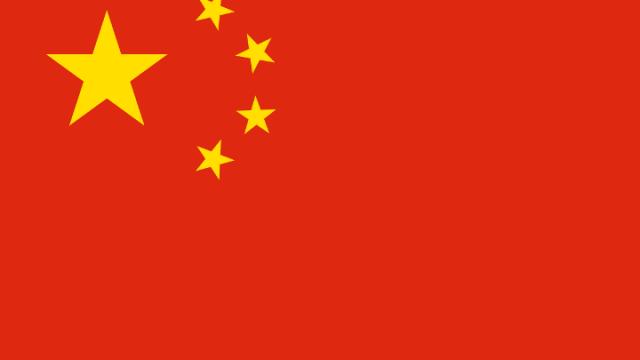 Китай согласен на международное расследование по Covid-19