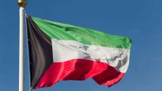 Кувейт будет ежегодно получать от Катара 3 млн тонн СПГ