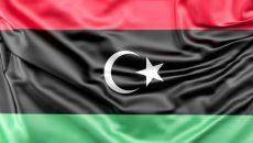 Хафтар объявил о всеобщей мобилизации в Ливии