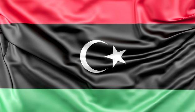 Из плена в Ливии освобожден гражданин Украины