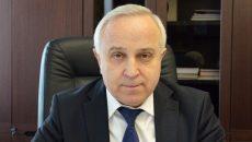 Президенту Нацакадемии аграрных наук сообщили о подозрении