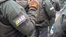 НАБУ подозревает в хищениях экс-уполномоченного по делам ЕСПЧ, - САП